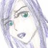 anime-rulezzz's avatar