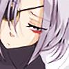Anime-Sasu94's avatar