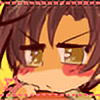 anime-shounen's avatar