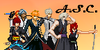 anime-spriters-club's avatar