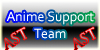 Anime-Support-Team