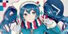 Anime-Tymm