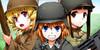 ANIME-WWII-FC's avatar