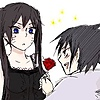 anime100berg's avatar