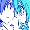 anime1234567's avatar