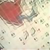 anime12princess's avatar