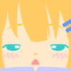 anime12violet's avatar
