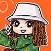 anime1448's avatar