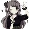 anime1656's avatar