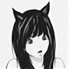 Anime1islife's avatar
