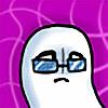 anime1rulz's avatar