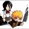 anime229's avatar