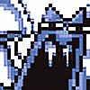 anime420's avatar