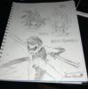 anime456547's avatar