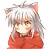 anime4eva222's avatar
