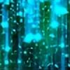 Anime4ever12345's avatar