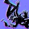 Anime69World's avatar