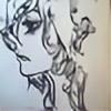 anime96326's avatar