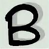 AnimeAce-PLZ-B's avatar