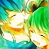 animeactress13's avatar