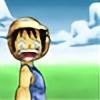 ANiMEAddiCt4EVA's avatar