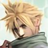 Animeaddict783's avatar
