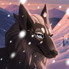 AnimeAddictJessa's avatar