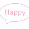 animeafterlife's avatar