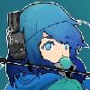 AnimeAlcoholism's avatar