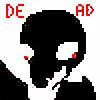 Animeamv-forever's avatar