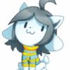 AnimeandGameFanGirl's avatar