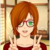 AnimeandKpop32's avatar