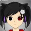animeandkpopforlife's avatar
