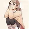 AnimeAndLife's avatar