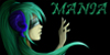 AnimeAndManga-mania's avatar