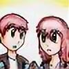 animeandrew1's avatar