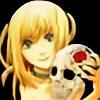 AnimeAngel247's avatar