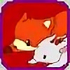 animeangel724's avatar