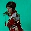 animeangelblue's avatar