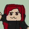 AnimeAnimieRBLX's avatar