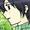 animeanonymous's avatar