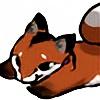 AnimeAntie's avatar