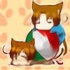 AnimeArielle's avatar
