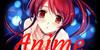 AnimeArt-Manga's avatar