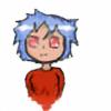 AnimeArtCandy's avatar