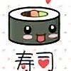 Animeartcrazy40's avatar