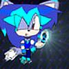 AnimeArtist154ever2's avatar