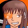 Animeartist569's avatar