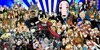 AnimeArtistAcademy's avatar