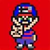 AnimeArtistMii's avatar